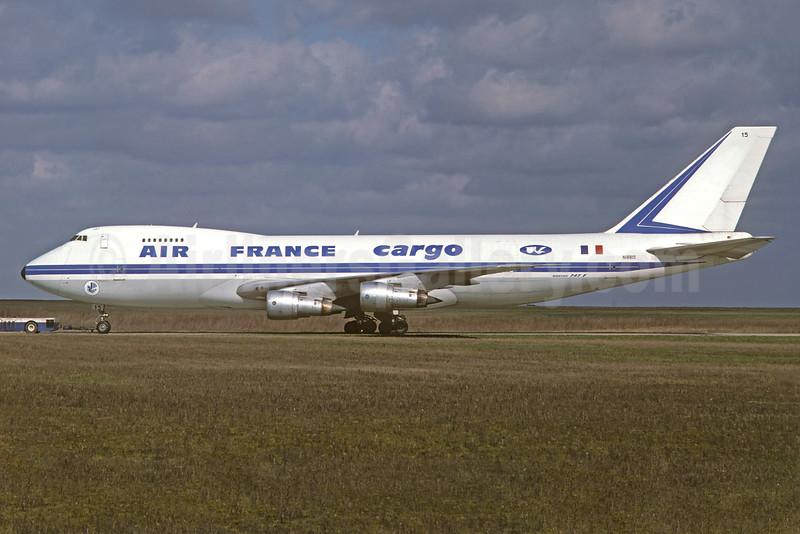 """""""Peilican Cargo"""" logo"""