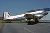 Air France Douglas C-47A-DK (DC-3A) F-SEBD (msn 13142) TLS (Christian Volpati Collection). Image: 933484.