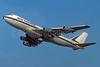 Air France Boeing 747-128 F-BPVC (msn 19751) CDG (Christian Volpati). Image: 933477.