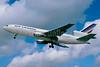 Air France McDonnell Douglas DC-10-30 F-BTDC  (msn 46851) ORY (Jacques Guillem). Image: 924479.