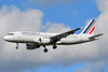 Air France Airbus A320-214 F-HBNF (msn 4714) TLS (Paul Bannwarth). Image: 933588.