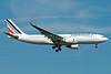 Air France Airbus A330-203 F-GZCA (msn 422) JFK (Fred Freketic). Image: 933589.