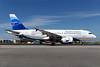 Atlantic Airways-Faroe Islands Airbus A319-112 OY-RCI (msn 3905) AMS (Ton Jochems). Image: 923167.
