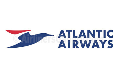 1. Atlantic Airways logo