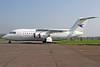 Atlantic Airways-Faroe Islands BAe 146-200 OY-RCZ (msn E2041) REM (Antony J. Best). Image: 910921.