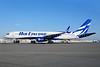 Air Finland Boeing 757-204 WL OH-AFM (msn 25623) HEL (Ton Jochems). Image: 908653.