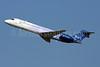 Blue1 Boeing 717-23S OH-BLM (msn 55066) ZRH (Andi Hiltl). Image: 909513.