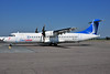 FinnComm Airlines (Finnish Commuter Airlines) ATR 72-212A (ATR 72-500) OH-ATJ (msn 792) HEL (Ton Jochems). Image: 906645.