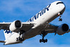 Finnair has a profitable 2015 and looks forward to 2016 with the new A350s