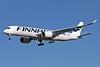 Finnair Airbus A350-941 F-WZFM (OH-LWA) (msn 018) TLS (Eurospot). Image: 929483.