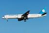 Finnair Boeing 757-2Q8 OH-LBT (msn 28170) YYZ (TMK Photography). Image: 900649.