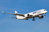 Finnair Airbus A350-941 F-WZFN (OH-LWB) (msn 019) (Oneworld) TLS (Clement Alloing). Image: 930610.