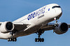 Finnair Airbus A350-941 F-WZFN (OH-LWB) (msn 019) (Oneworld) TLS (Clement Alloing). Image: 930609.