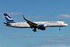 Finnair Boeing 757-2Q8 WL OH-LBO (msn 28172) YYZ (TMK Photography). Image: 900650.