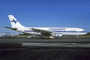 Finnair Airbus A300B4-203FF OH-LAA (msn 299) HEL (Christian Volpati Collection). Image: 936290.