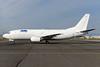 ASL Airlines (France) Boeing 737-33A (QC) F-GIXB (msn 24789) TLS (Ton Jochems). Image: 937388.