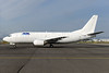 ASL Airlines (France) Boeing 737-33V F-GZTA (msn 29333) (Europe Airpost colors) BRU (Ton Jochems). Image: