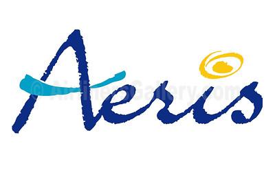 1. Aeris logo