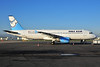 Aigle Azur Transport Aeriens (2nd) Airbus A320-214 F-HBAO (msn 4589) TLS (Ton Jochems). Image: 906194.