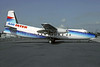 Air Inter Fokker F.27 Mk. 500 F-BPNE (msn 10375) ORY (Christian Volpati). Image: 927598.