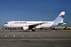 Air Inter Airbus A320-211 F-GHQF (msn 130) LHR (SPA). Image: 930300.