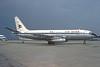 Air Inter Dassault Mercure 100 F-BTTA (msn 001) ORY (Christian Volpati). Image: 927600.