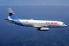 Air Inter Dassault Mercure 100 F-BTTG (msn 007) AJA (Christian Volpati Collection). Image: 937348.