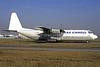 EAS Cargo (Europe Aero Service) Lockheed 382G (L-100-30) F-GIMV (msn 4600) ORY (Christian Volpati). Image: 907746.