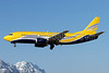 Europe Airpost Boeing 737-31S EI-STA (msn 29057) SZG (Arnd Wolf). Image: 908081.