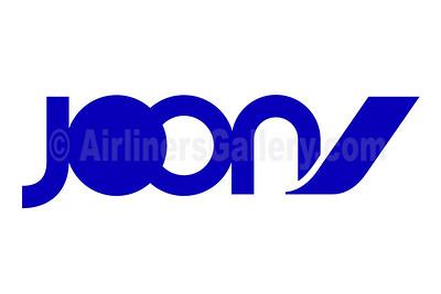 1. Joon (Air France) logo
