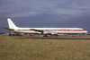 Minerve McDonnell Douglas DC-8-61 F-GETM (msn 46038) ORY (Christian Volpati). Image: 933780.