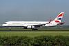 OpenSkies (British Airways) Boeing 757-236 ER WL G-BPEJ (msn 25807) AMS (Michael B. Ing). Image: 902988.