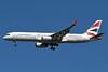 OpenSkies (British Airways) Boeing 757-236 ER WL F-GPEK (G-BPEK) (msn 25808) JFK (Fred Freketic). Image: 937267.