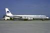 Point Air Boeing 707-321B F-BSGT (msn 18837) ORY (Christian Volpati). Image: 936729.