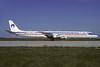 Point Air McDonnell Douglas DC-8-61 F-GDPS (msn 45981) (Capitol colors) ORY (Jacques Guillem). Image: 920631.