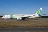 Transavia.com (Transavia France) Boeing 737-85H WL F-GZHN (msn 29445) NTE (Paul Bannwarth). Image: 929037.