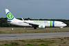 Transavia.com (Transavia France) Boeing 737-8K2 WL F-GZHG (msn 30650) NTE (Paul Bannwarth). Image: 929039.