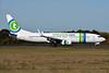 Transavia.com (Transavia France) Boeing 737-86J WL F-GZHI (msn 36120) NTE (Paul Bannwarth). Image: 929038.
