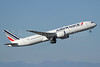 Air France Boeing 787-9 Dreamliner F-HRBD (msn 42487) PAE (Nick Dean). Image: 939730.