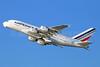 Air France Airbus A380-861 F-HPJI (msn 115) LAX (Michael B. Ing). Image: 928539.
