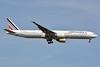 Air France Boeing 777-328 ER F-GZNC (msn 35542) JFK (Jay Selman). Image: 402530.