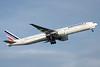 Air France Boeing 777-328 ER F-GZNR (msn 44553) YYZ (TMK Photography). Image: 933585.