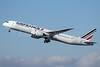 Air France Boeing 787-9 Dreamliner F-HRBD (msn 42487) PAE (Nick Dean). Image: 939781.