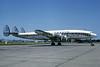 Super G, delivered on February 27, 1956