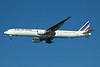 Air France Boeing 777-328 ER F-GSQK (msn 32845) JFK (Bruce Drum). Image: 100473.