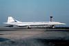 Air France Aerospatiale-BAC Concorde 100 F-BTSC (msn 203) CDG (Christian Volpati). Image: 902271.