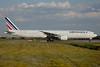 Air France Boeing 777-328 ER F-GZNI (msn 39973) YYZ (TMK Photography). Image: 910010.