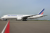 Air France Cargo Boeing 777-F28 F-GUOC (msn 32968) AMS (Ton Jochems). Image: 937229.