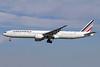 Air France Boeing 777-328 ER F-GSQL (msn 32853) PEK (Michael B. Ing). Image: 911994.