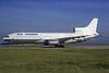 Air France-Air Transat Lockheed L-1011-385-1-14 TriStar 150 C-FTNA (msn 1019) ORY (Jacques Guillem). Image: 910868.
